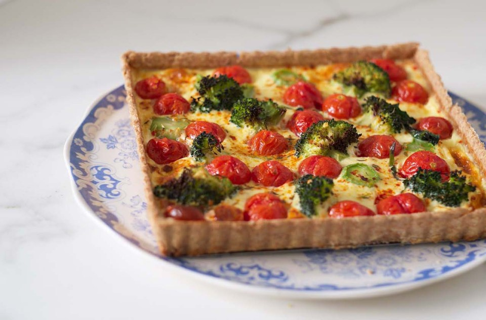 broccoli-tomato-quiche-5