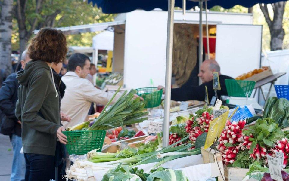 marseille-market