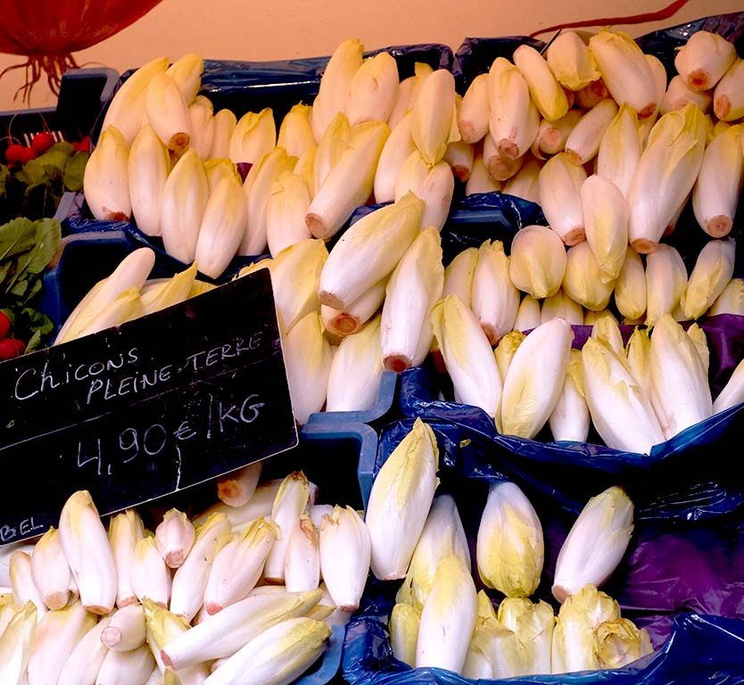 Biomarket-Brussels