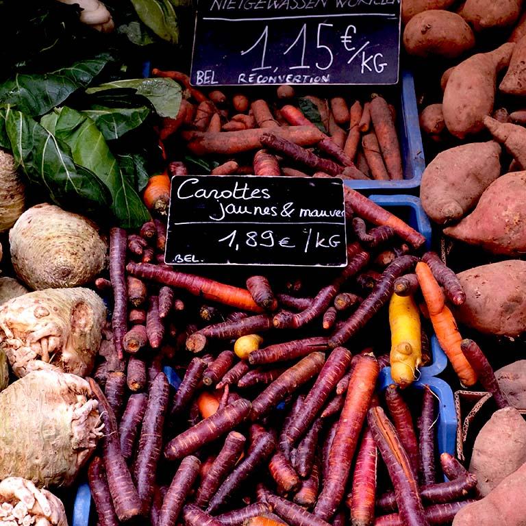 Brussels-Biomarket