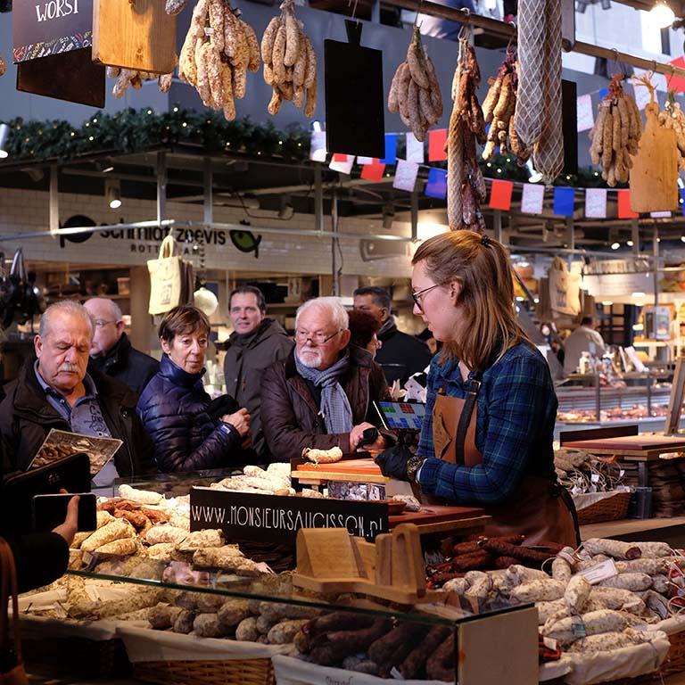 Rotterdam-market14